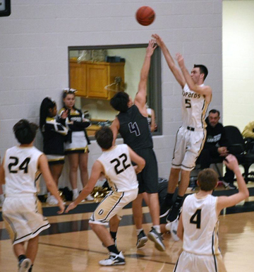 Sports | Southwest Arkansas Daily- KDQN