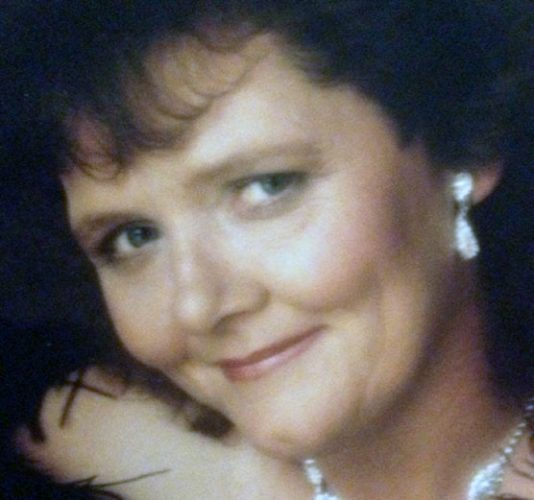 Obituaries | Southwest Arkansas Daily- KDQN