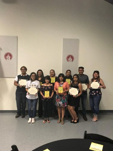 new product edd63 affc9 The fifth annual UA Cossatot ceremony for Hispanic Night took place at UA  Cossatot s De Queen Campus on April 25, 2019. The event started at 6 00 PM  and ...