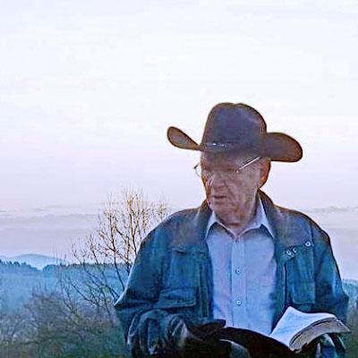 Obituaries | Southwest Arkansas Daily- KDQN