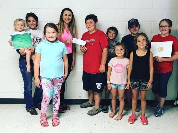 Local News | Southwest Arkansas Daily- KDQN